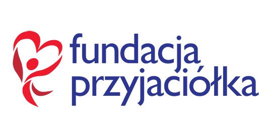 Fundacja Przyjaciółka